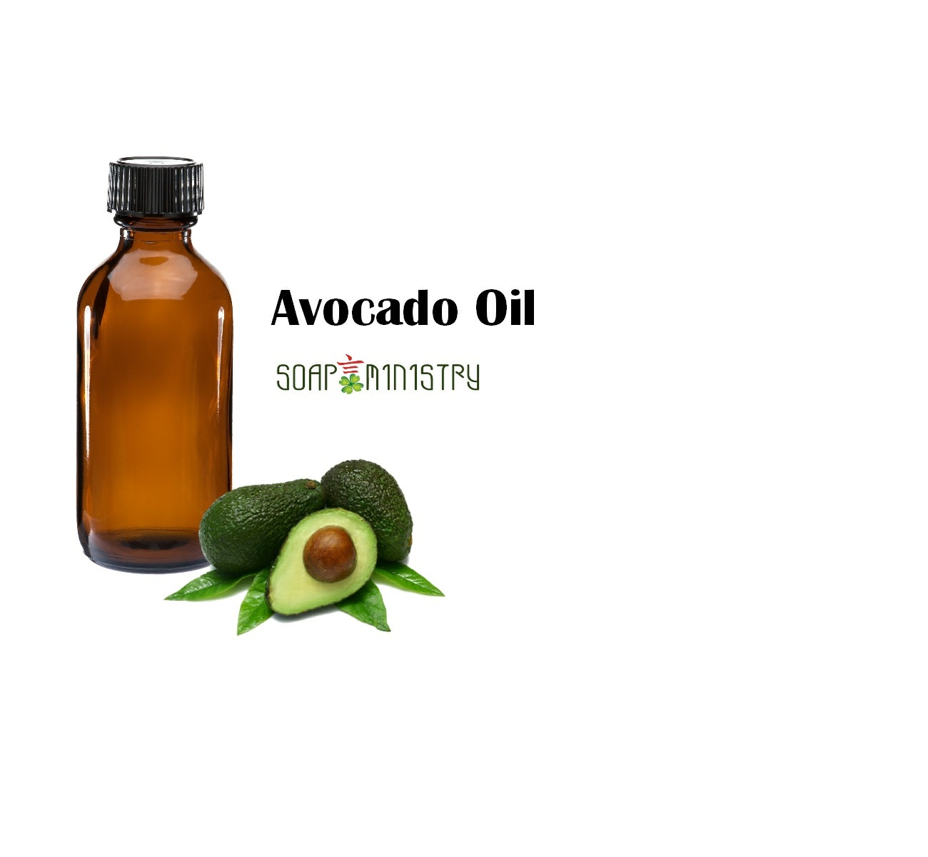 Avocado Oil 5L
