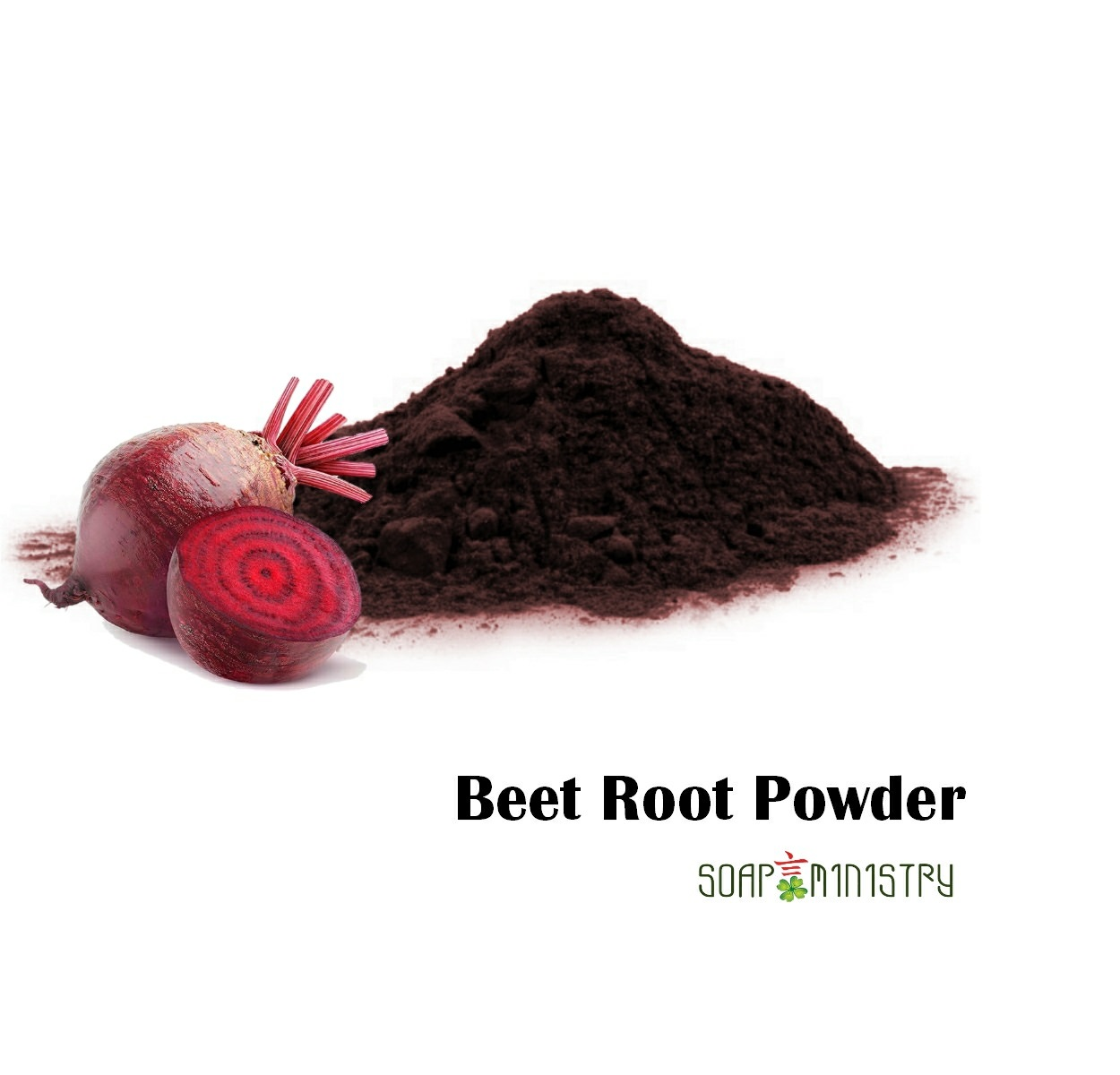 Beet Root Powder 50g