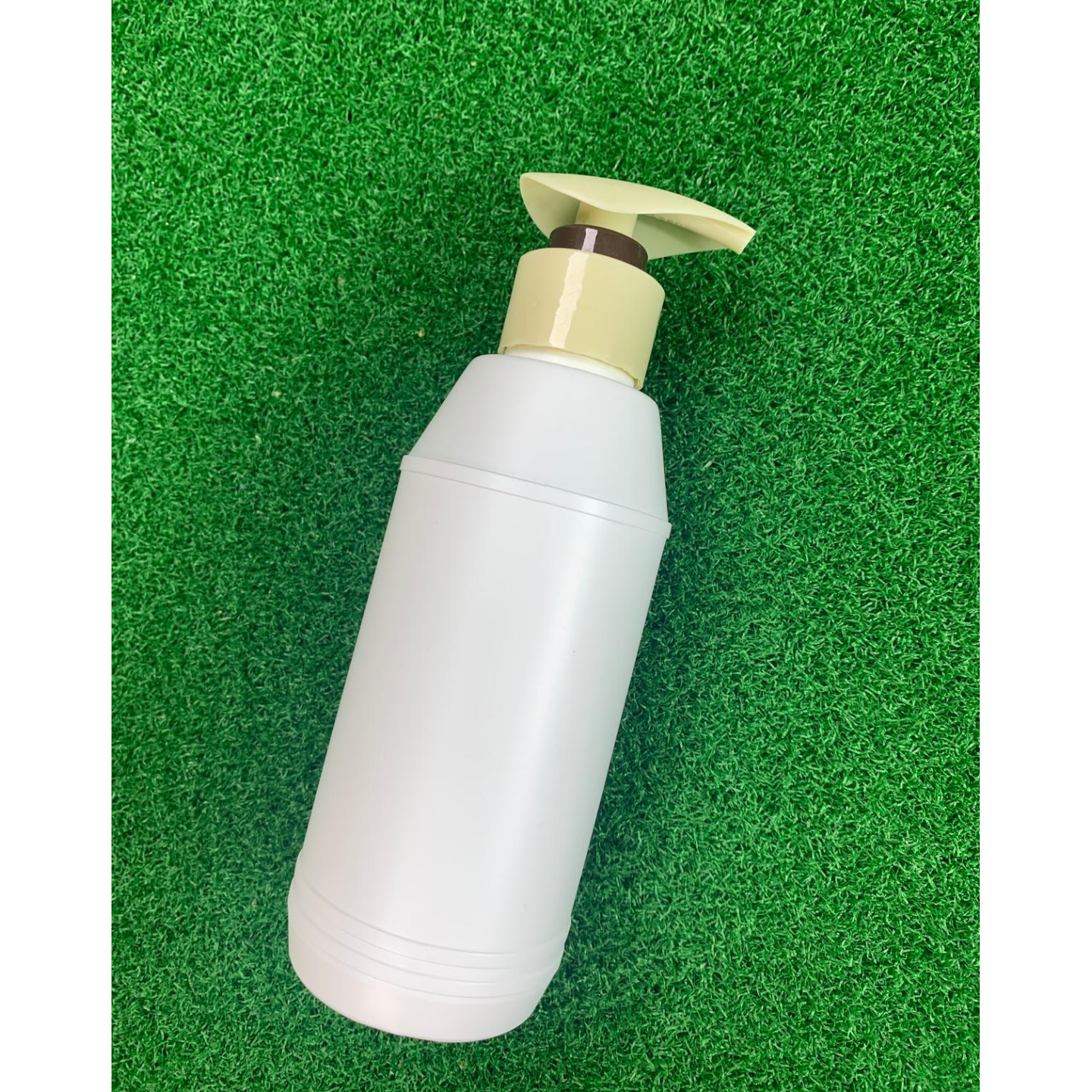 240ml pump bottle