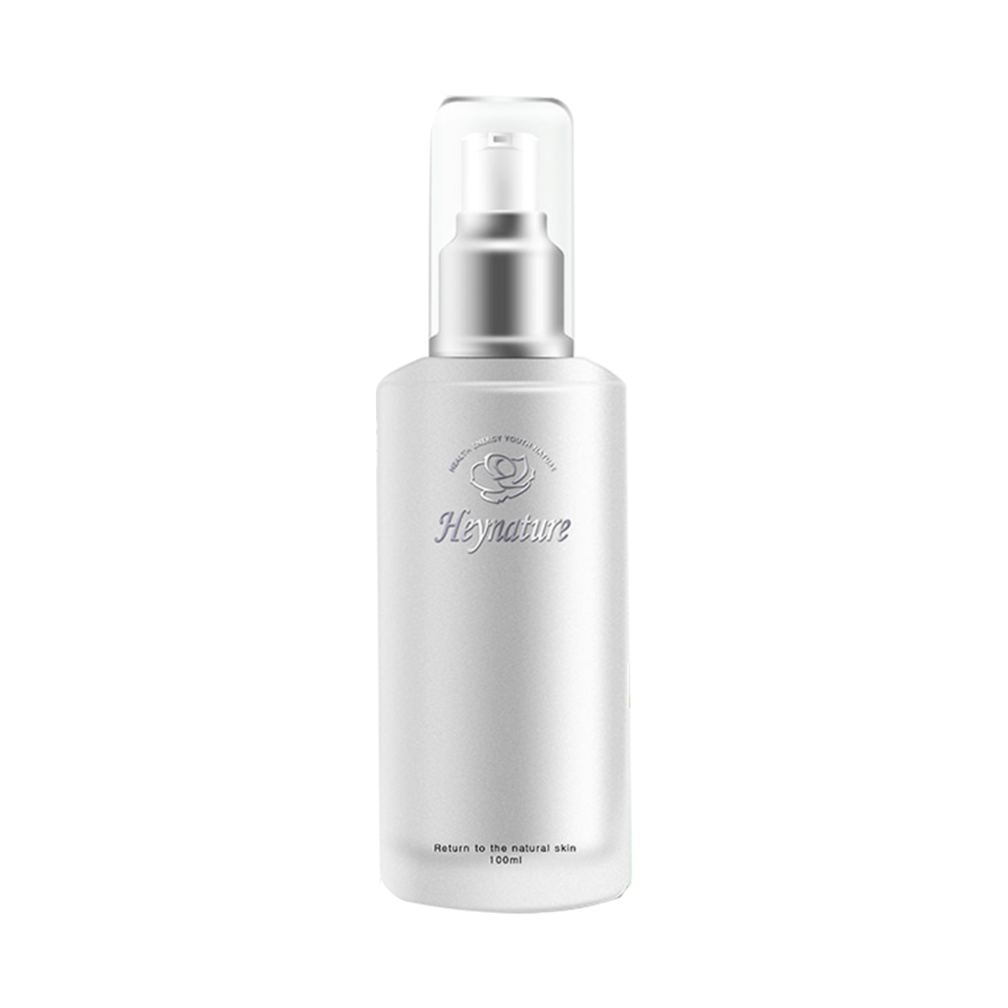 Heynature Erseongcho Lotion - 100ml