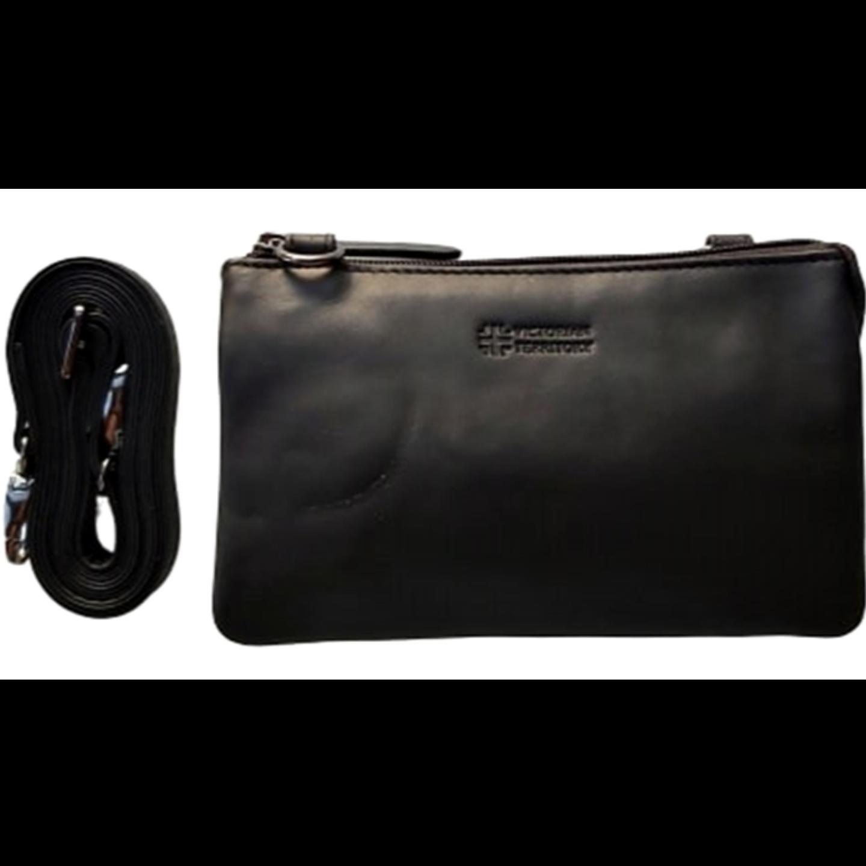 Wonder Multi Wallet with Sling