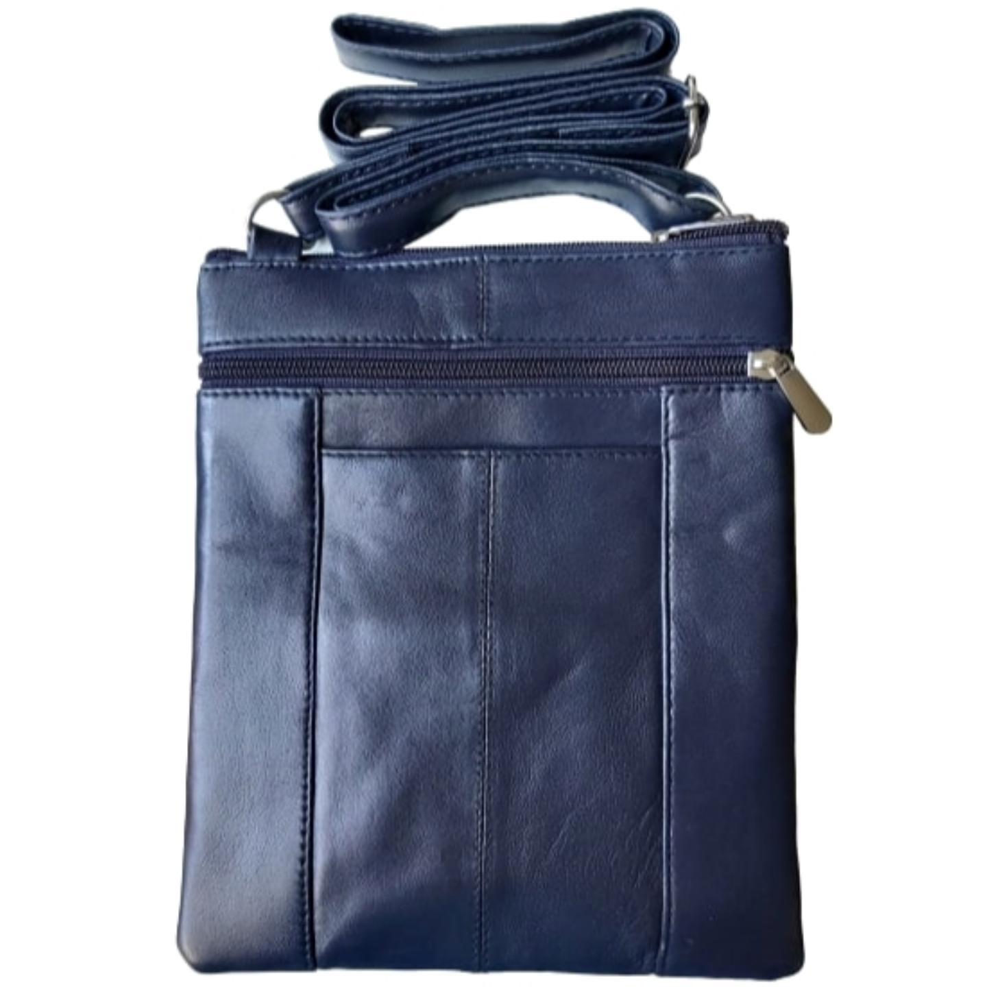 CROSSBODY VT 5L Navy