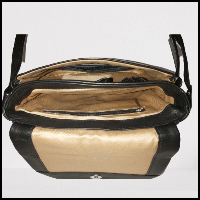 Mimo Crossbody Sling bag