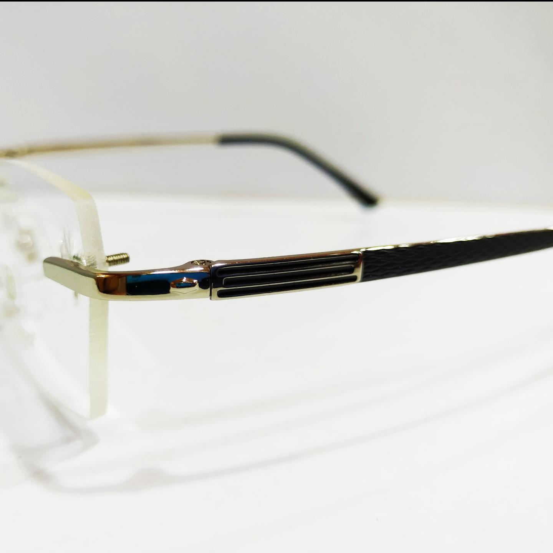 DX0110 with PC HMC impact resistance lenses
