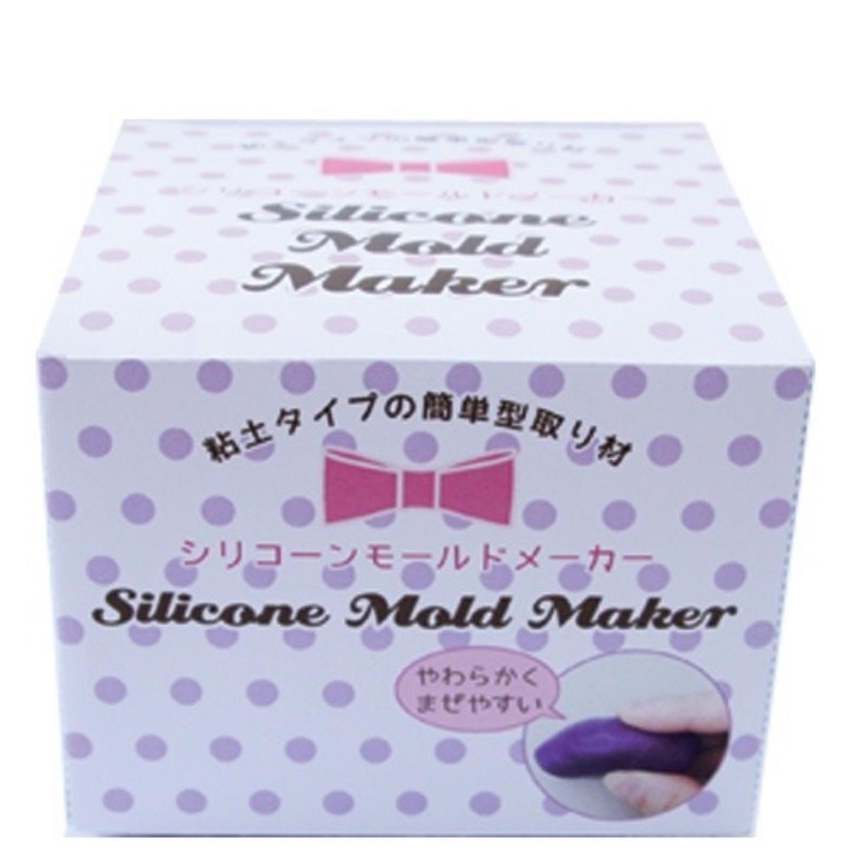 Padico Silicone Mold Maker