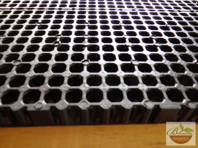 Drain cell 30 mm