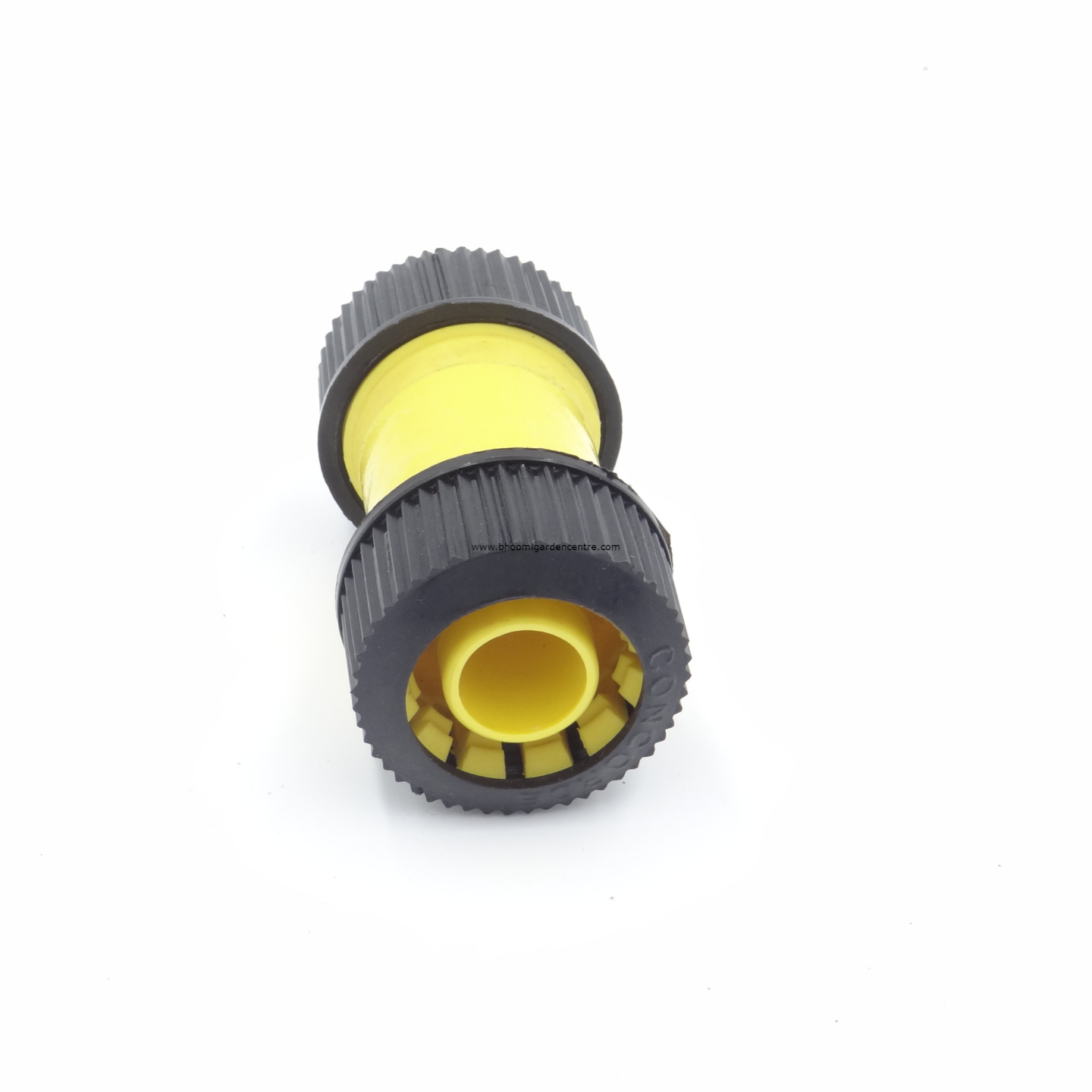 34 to 34 - Tap to Hose connector