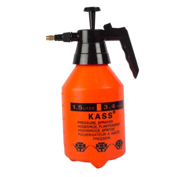 Kass sprayer 1.5 liter