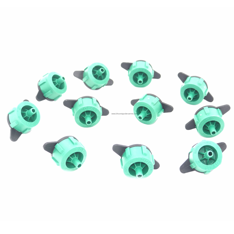Drip Emitter (set of 10)