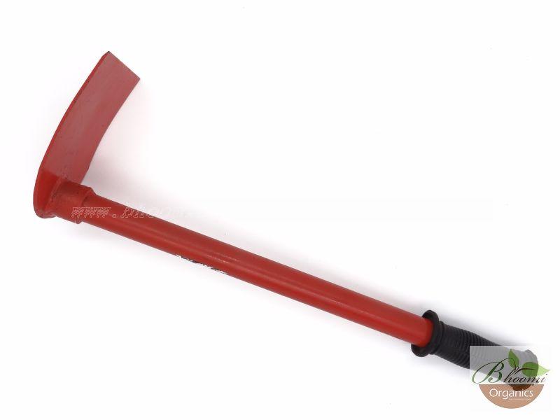 Simplex  small  spade