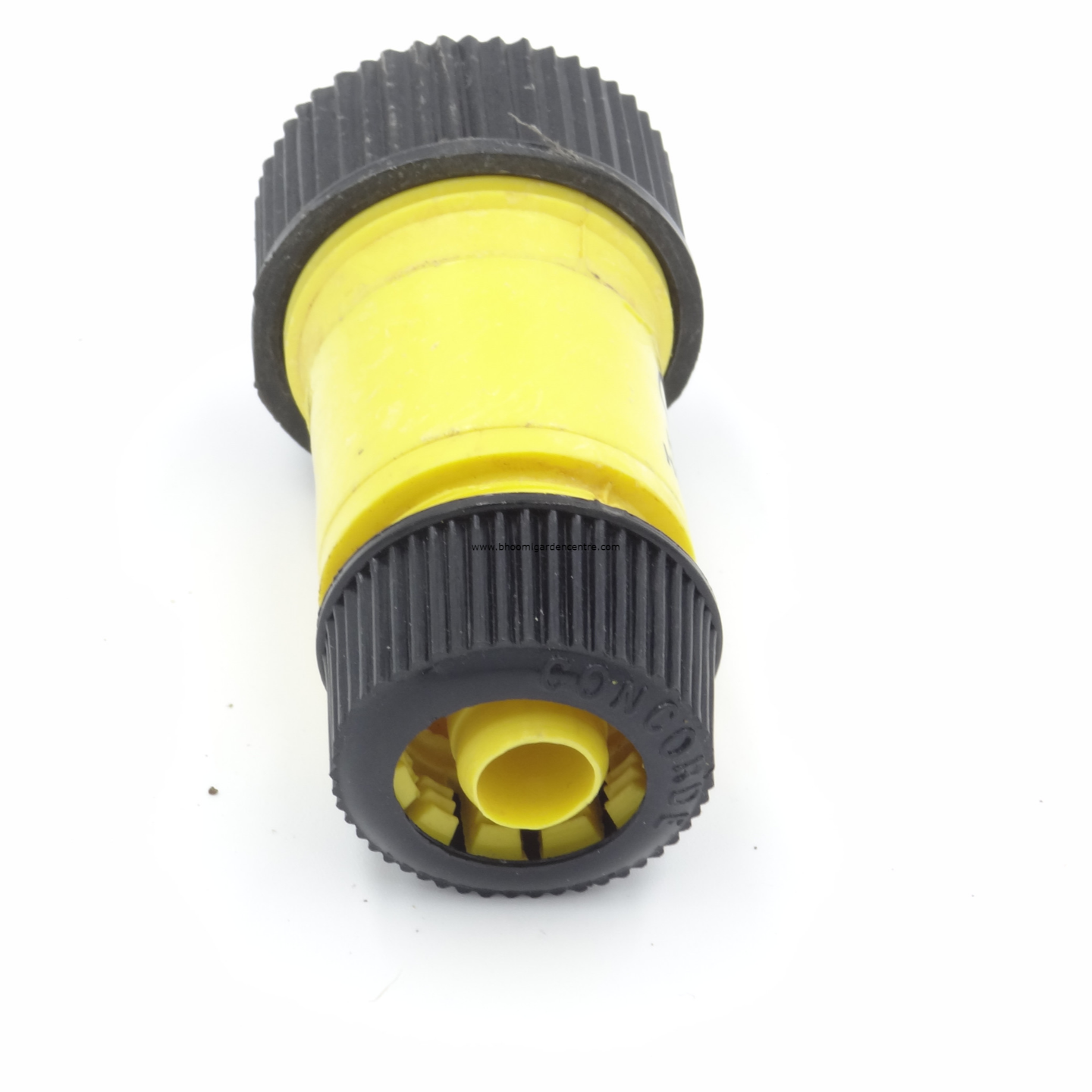 1/2 to 3/4 connector - Hose to Hose connector