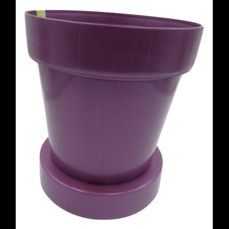 Avant smart purple pot  5 Ltr