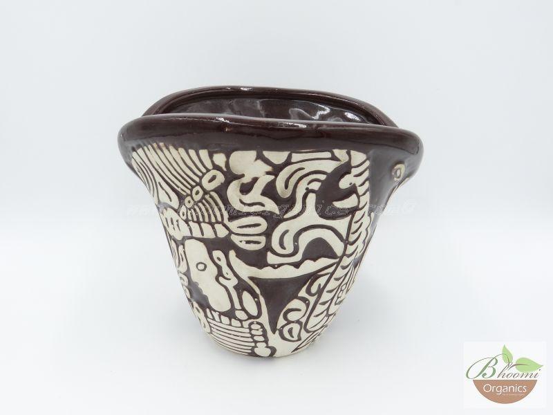 Vase egypt style