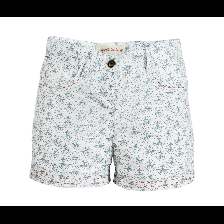 Moha Shorts