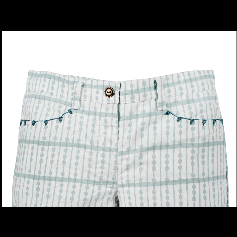 Hector Shorts