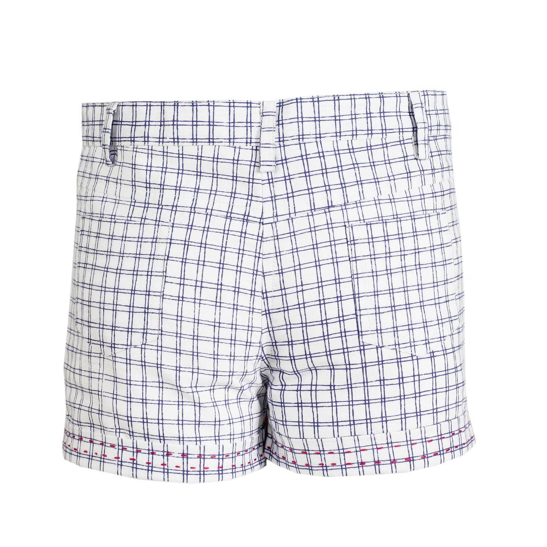 Moha shorts - Check