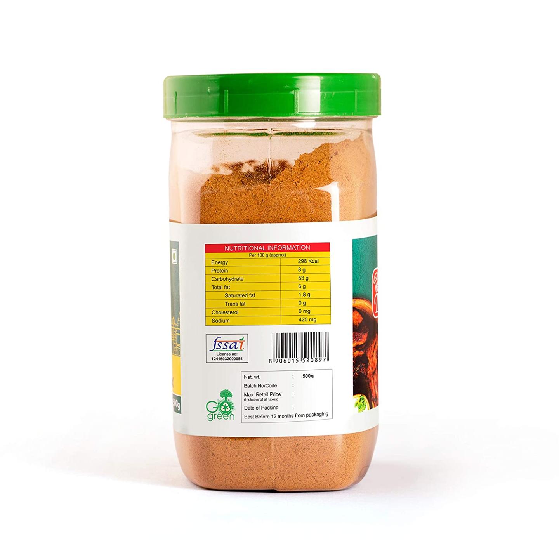 Thillais Tandoori Chicken Mix-500g