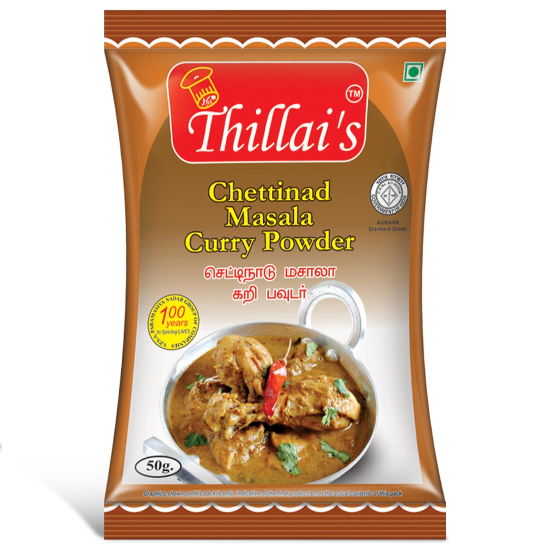 Thillais Chicken,mutton,fish Masala combo-Easy Marina fish Roast Mix,easy Madras Fish Masala,Easy Chicken65 Mix,Easy Madurai Mutton Fry Masala,Curry Powder,Chettinad Masala Curry Powder