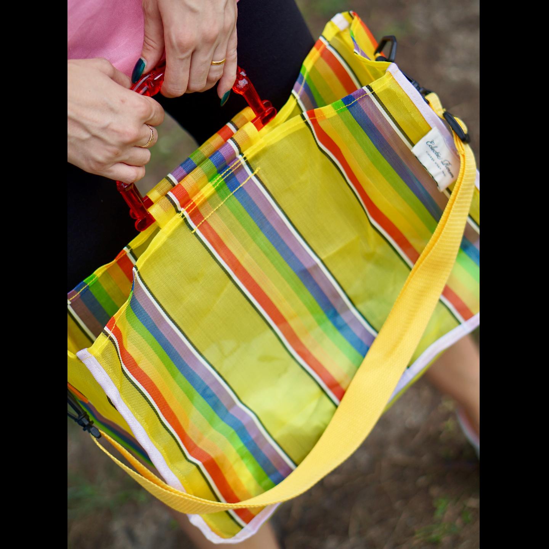 Suzi Summer Bag