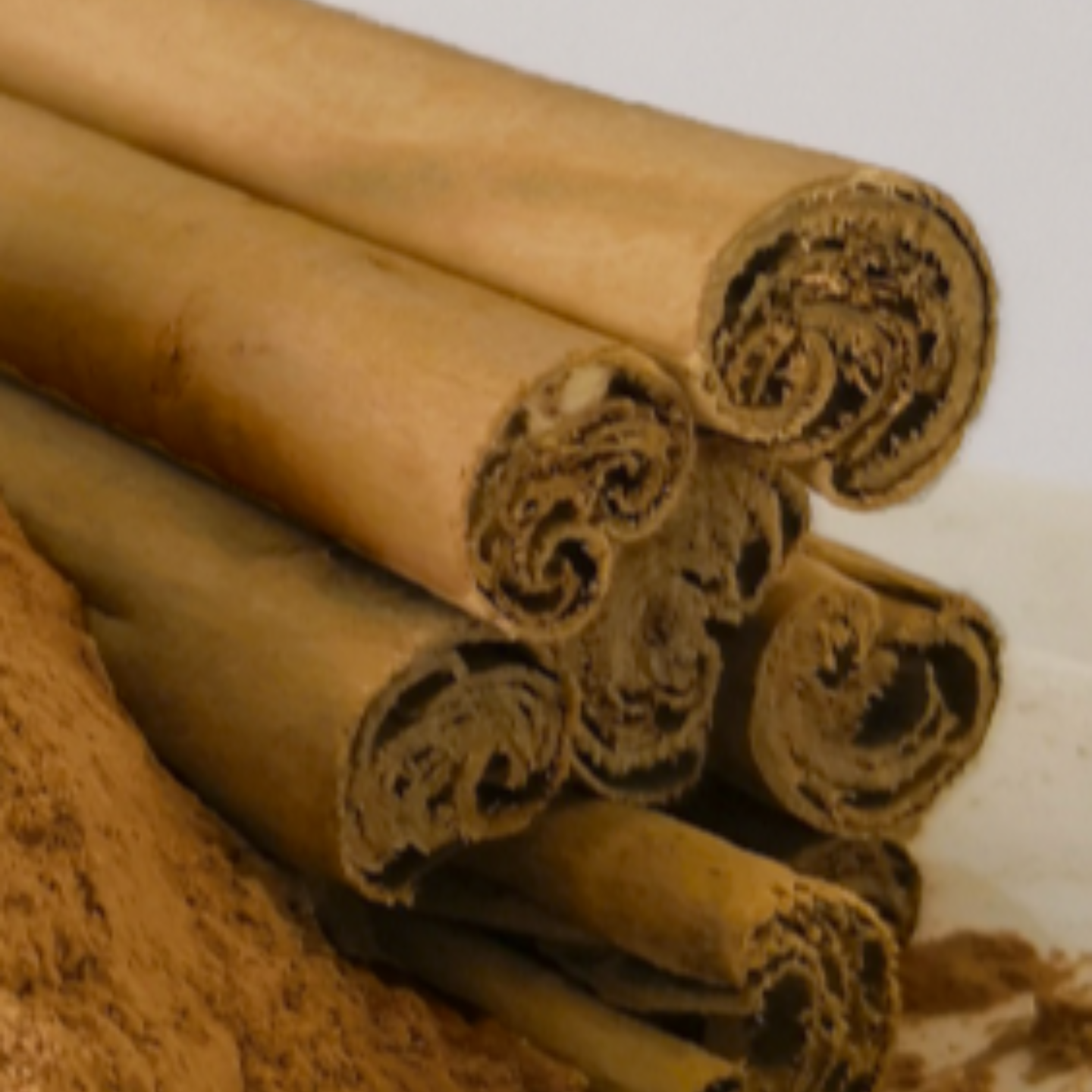 Ceylon Cinnamon Sticks Premium Bulk Bag