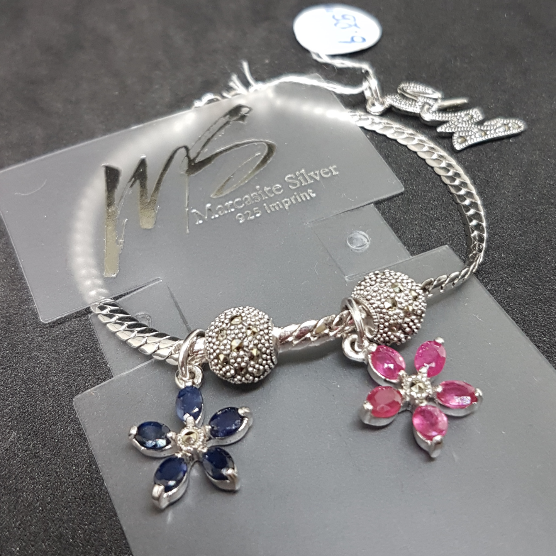 Bloom Bracelet *Rental price