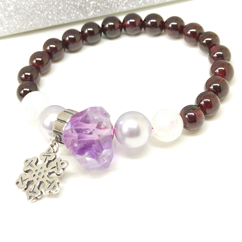Handmade Bracelet *HM001
