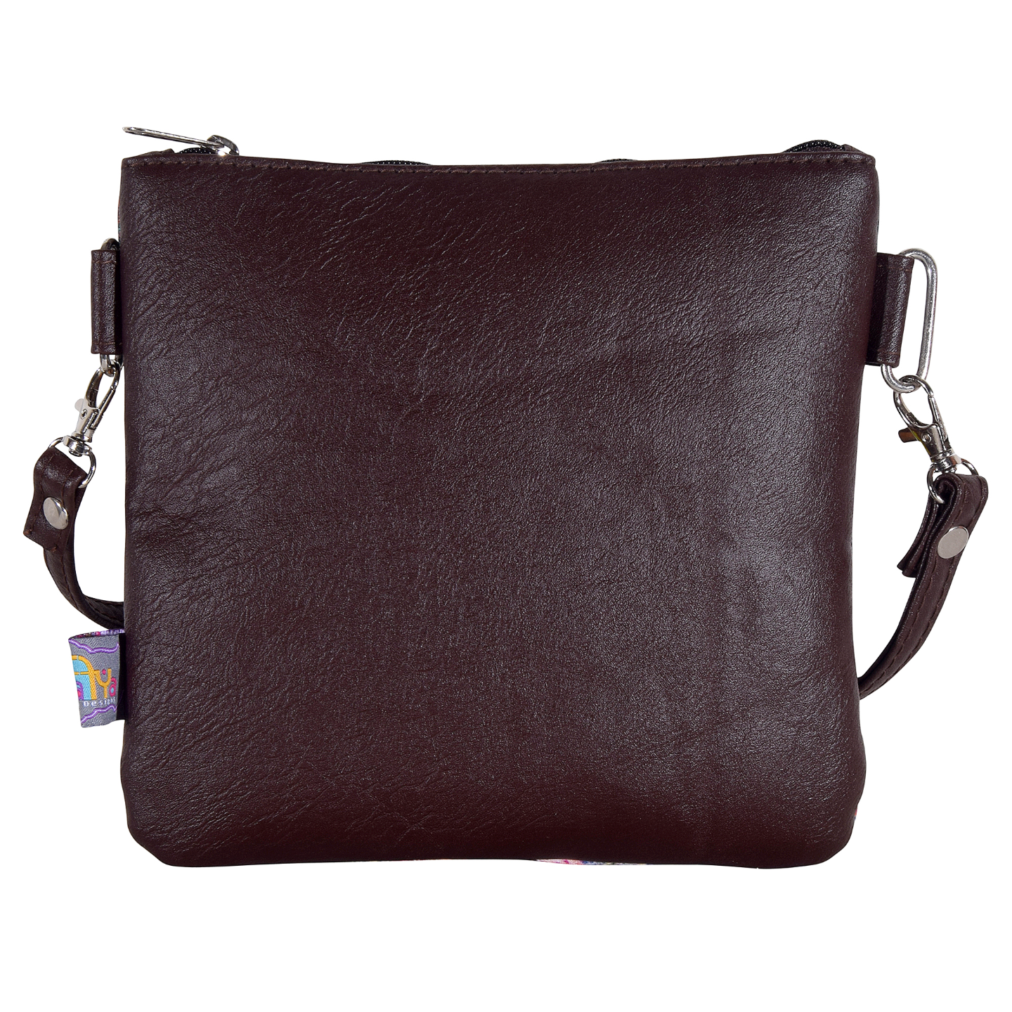 Gadisar Lake Small Sling Bag