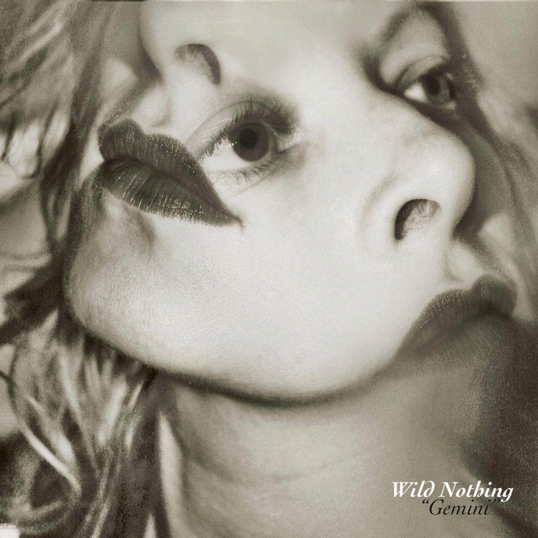WILD NOTHING - Gemini LP