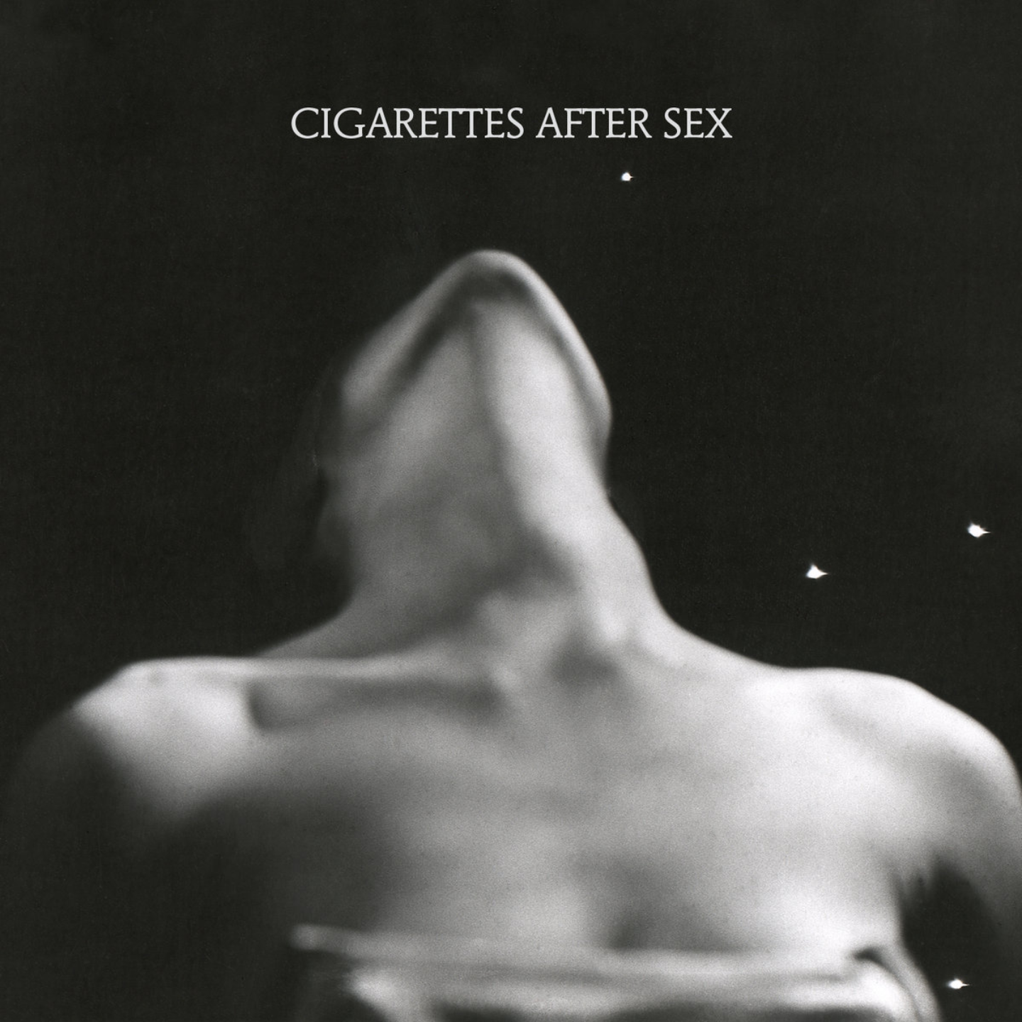 CIGARETTES AFTER SEX - I 12""