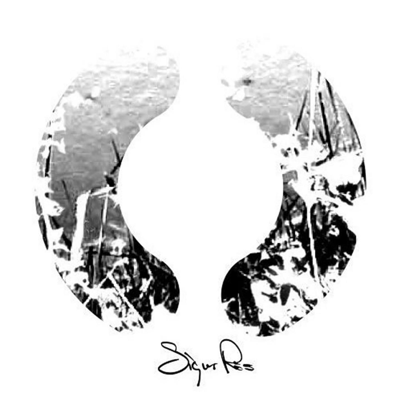 SIGUR ROS -   2xLP