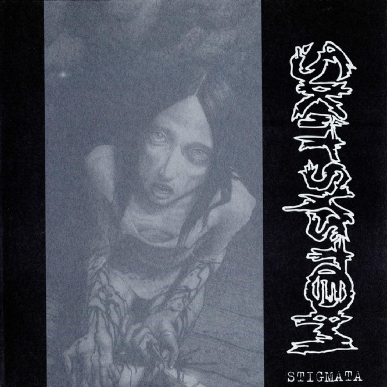 SKITSYSTEM - Stigmata LP