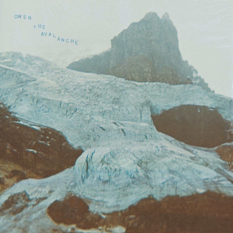 OWEN - Avalanche LP