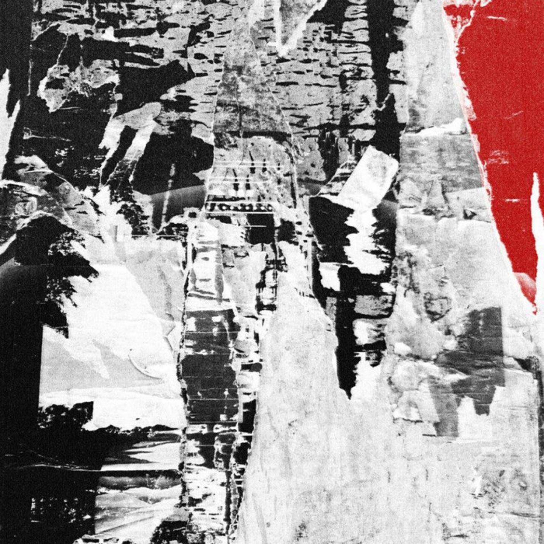 SOFT MOON, THE - Deeper LP