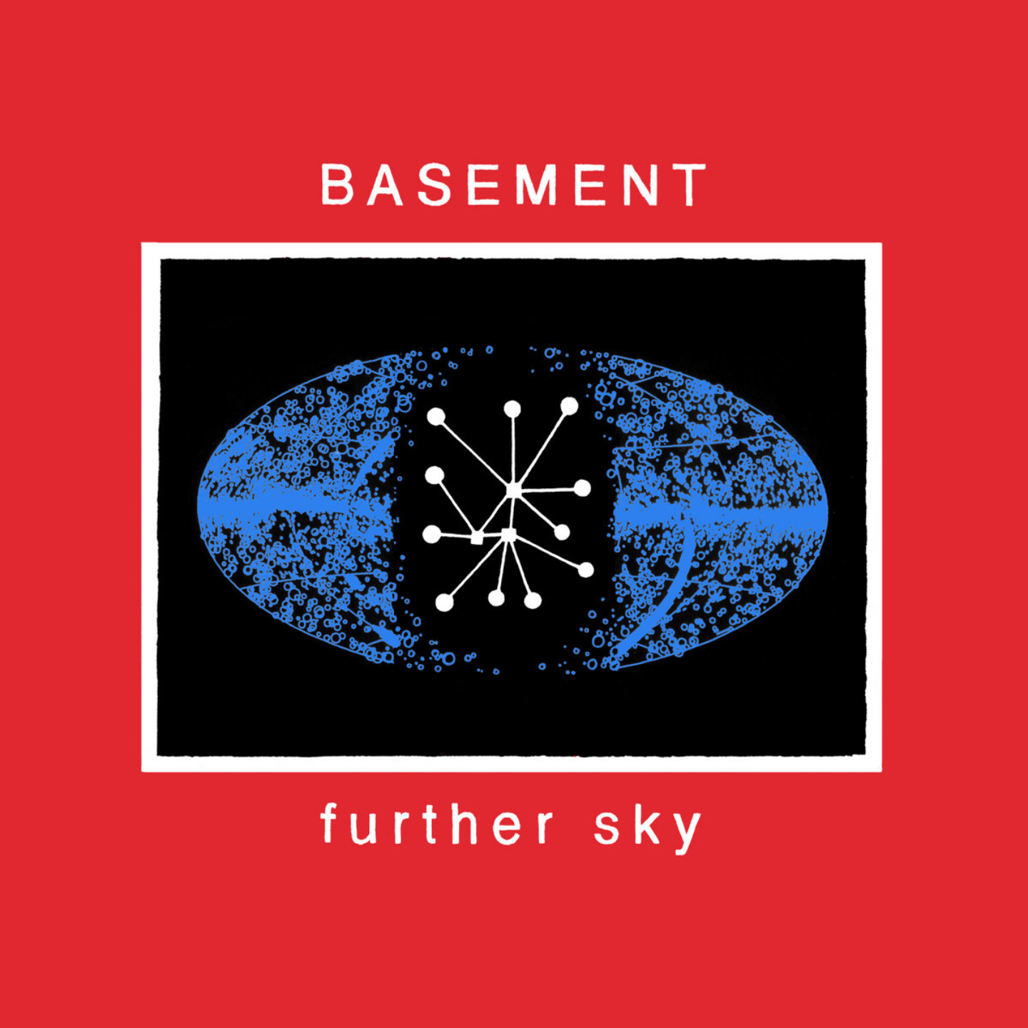 BASEMENT - Further Sky 7