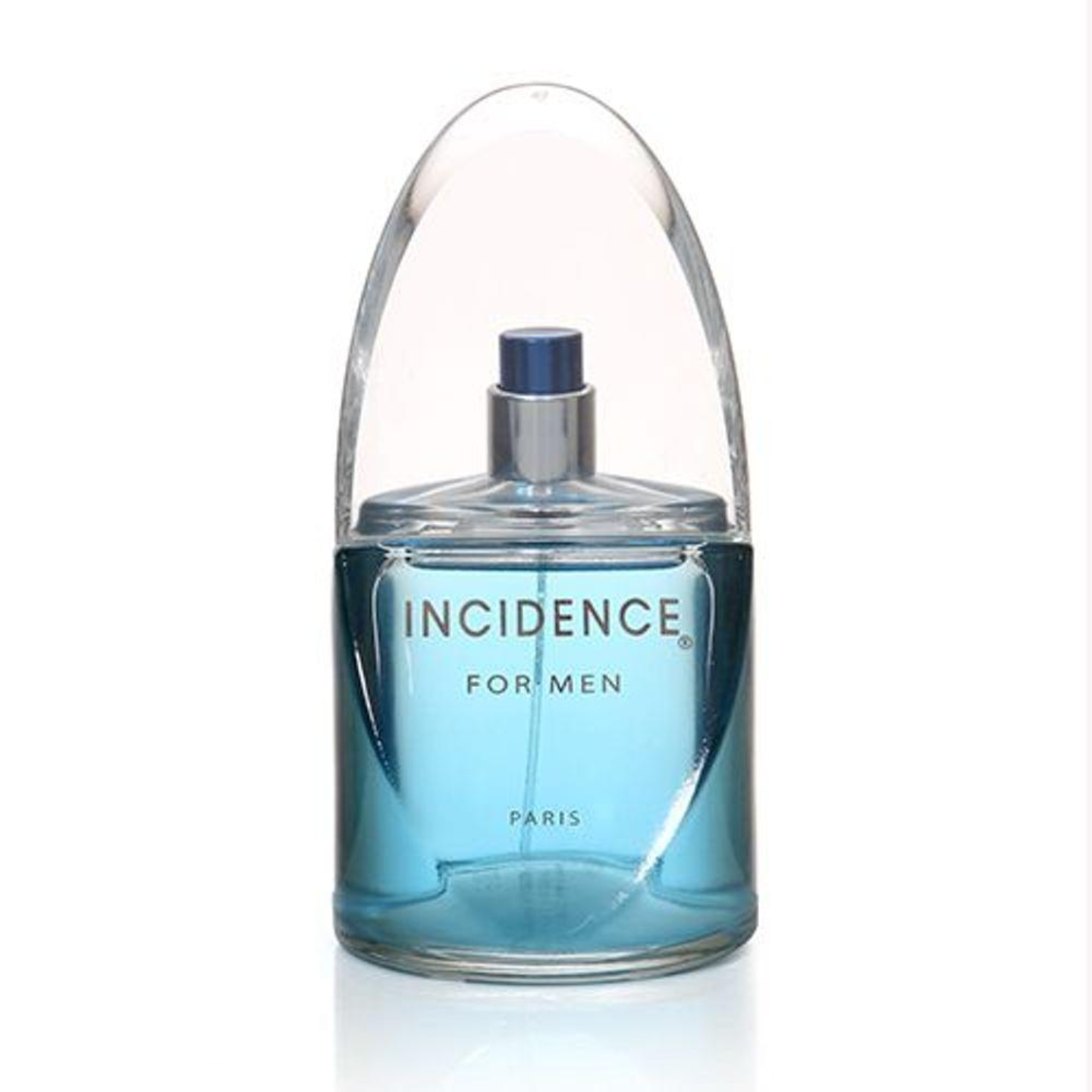 INCIDENCE MEN Yves de sistelle 100ml