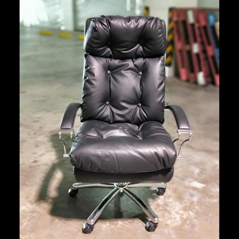 BOMAV Executive Office Chair