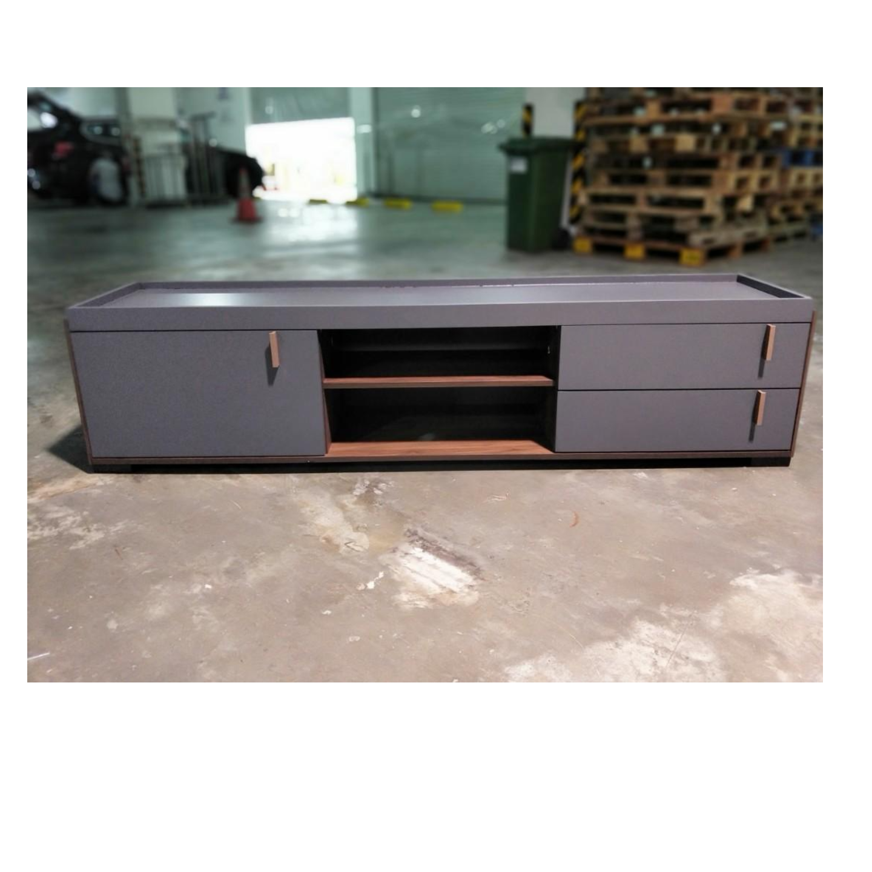 ASHTON TV Console