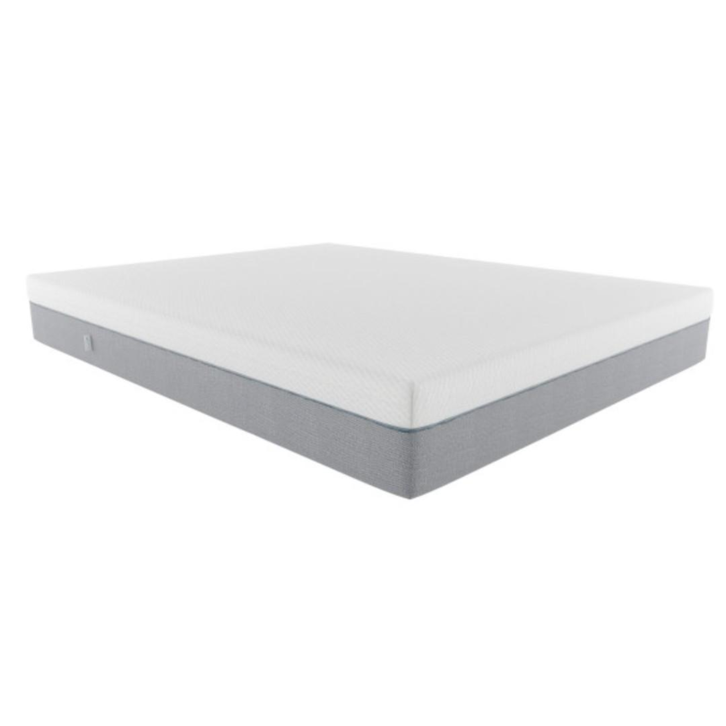 Super Single Cool Gel Memory Foam Mattress