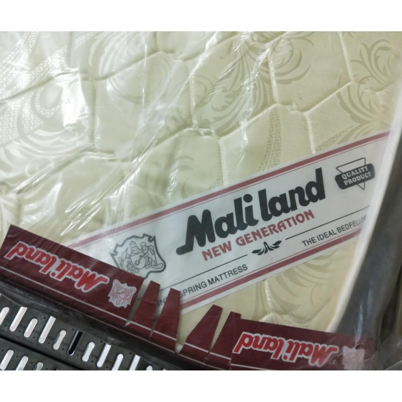 MALILAND NEW GEN 6'' Super Single Mattress