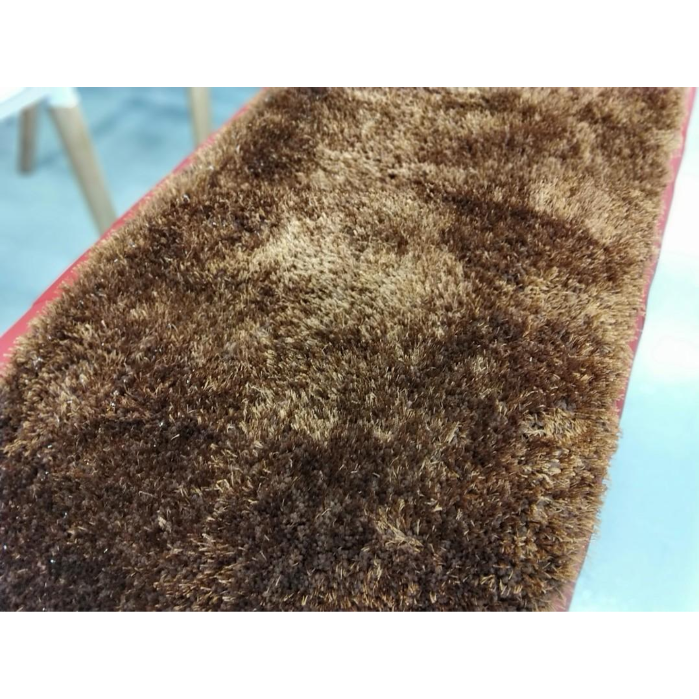BROWNIES Carpet 1.2m x 0.4m