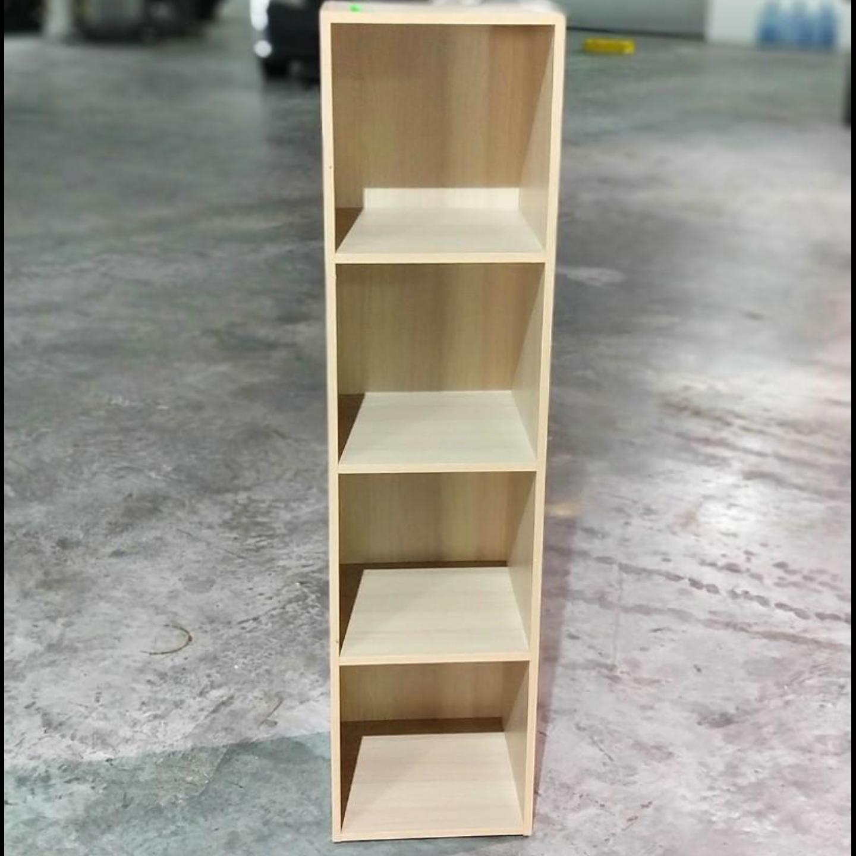 VIMO 4 Tier Shelf