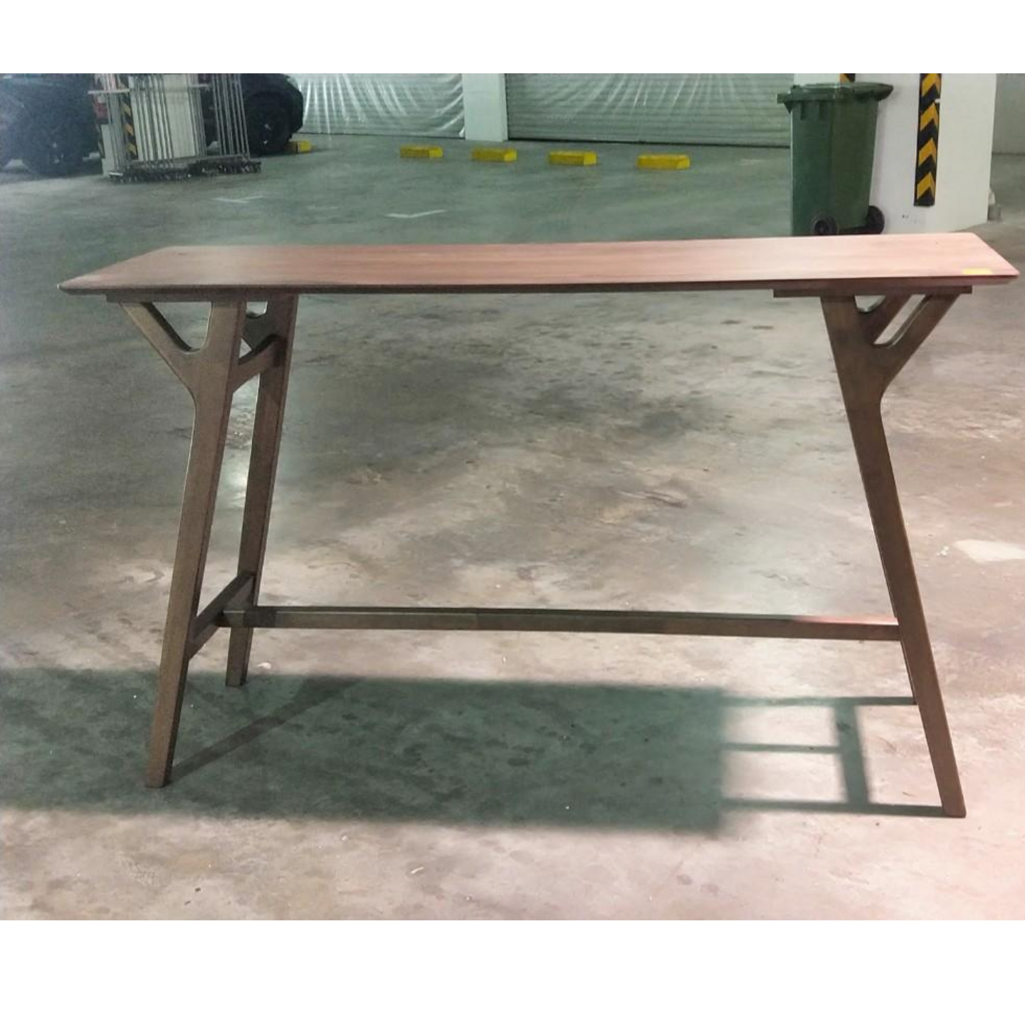 TIVA Counter Height Table