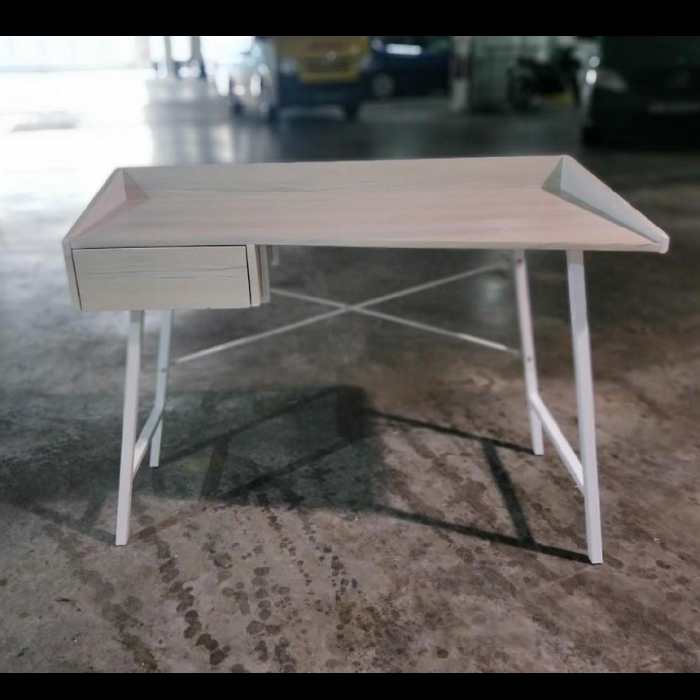 KASTEK Writing Desk (A) Ex-Display