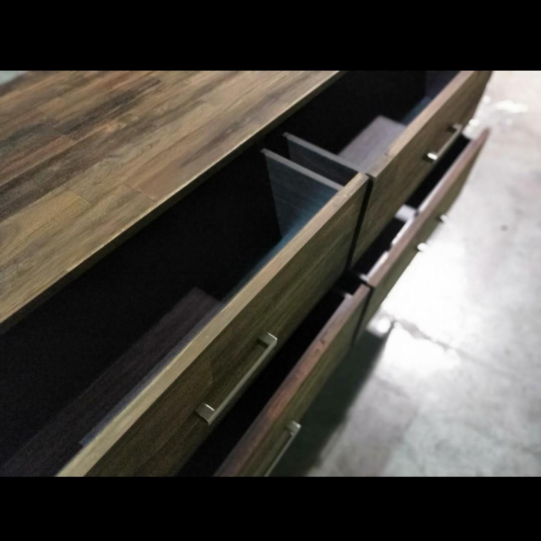 SIENTA Side Board Cabinet