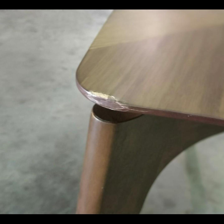 ATAGO Bar Counter Table