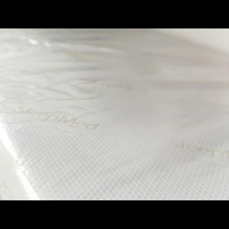SLEEPMED Memory Foam Mattress - Super Single 7