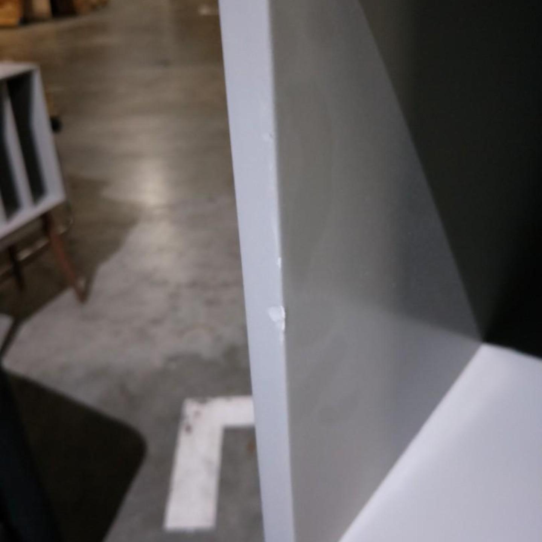 PEDORA Display Cabinet