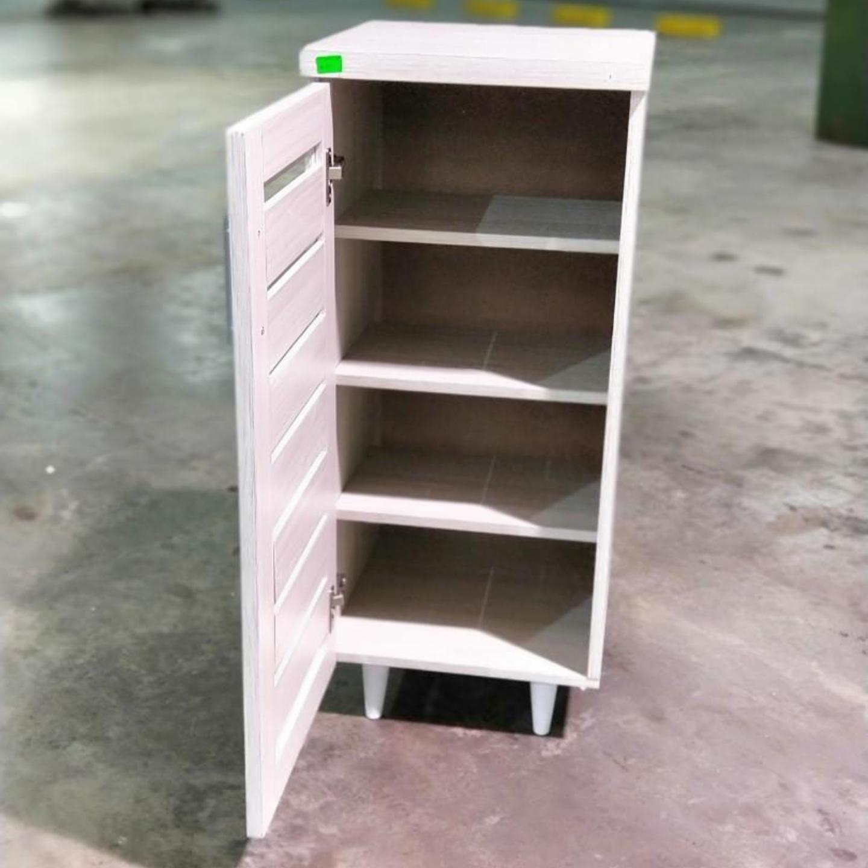 ROSS Mini Shoe Cabinet