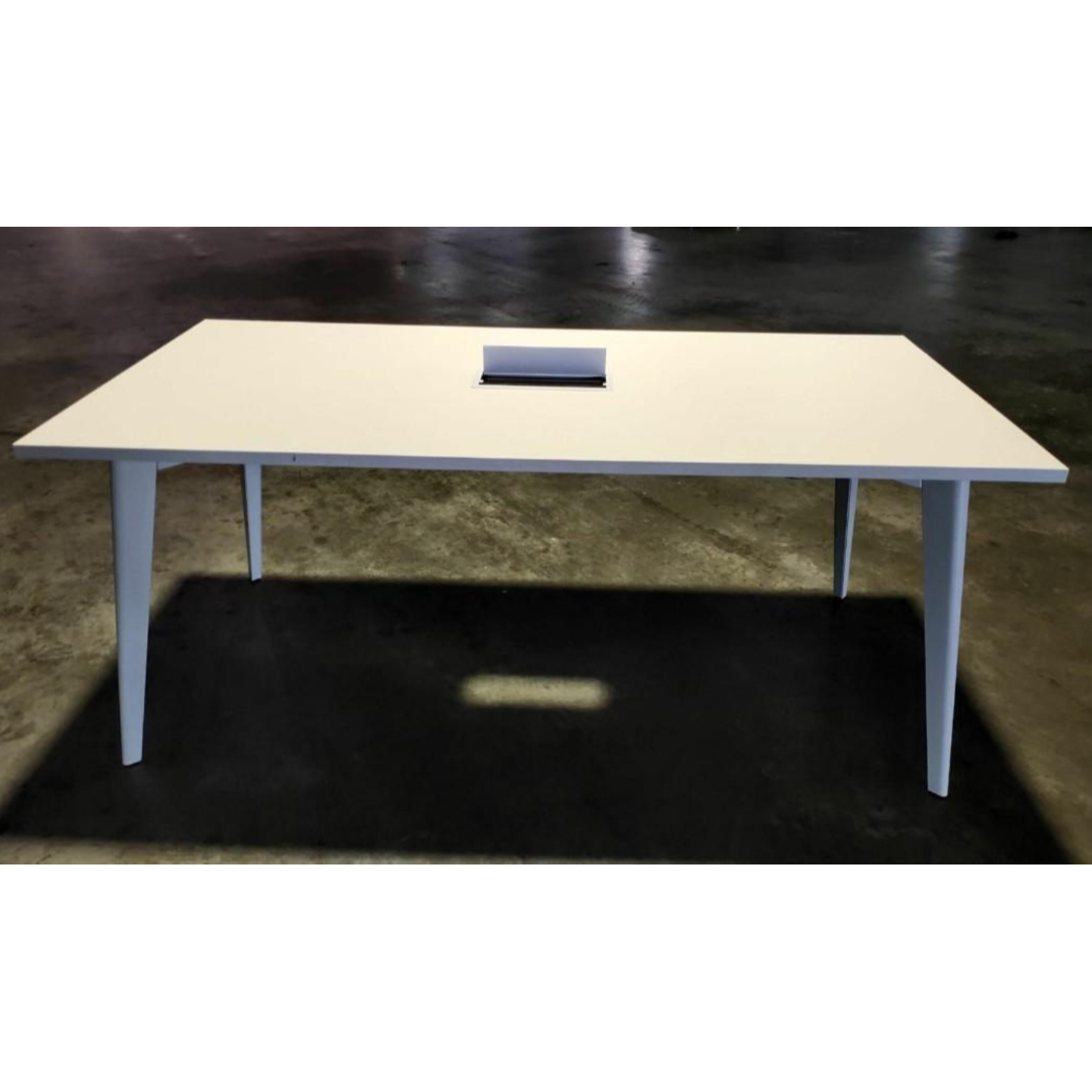 MEVIC Office/ Meeting Table