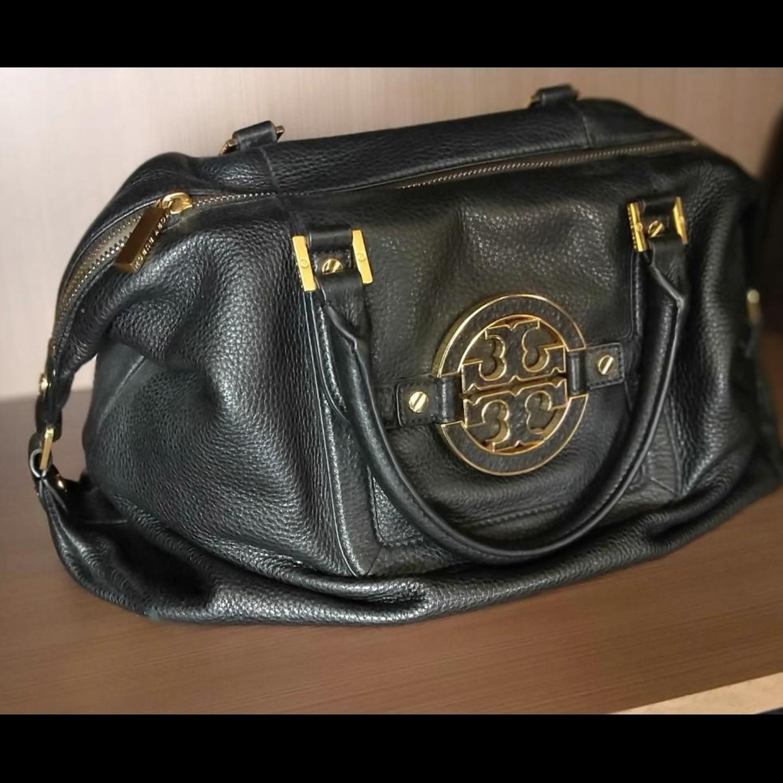 TORY BURCH Preloved Handbag
